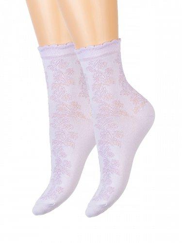 Носки женские Трепет зк