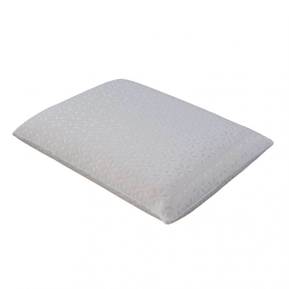 Подушка ортопедическая 40x60 Полезный сон