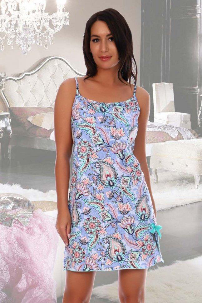 Ночная сорочка Афанасия фото