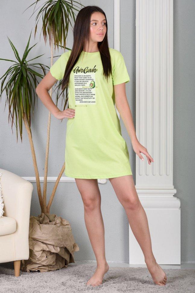 Ночная сорочка Лисбон