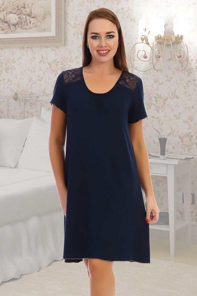 Ночная сорочка Ромэйн фото