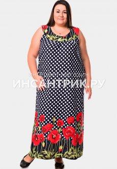 e7d26c1d45c Купить недорогой летний сарафан в интернет-магазине