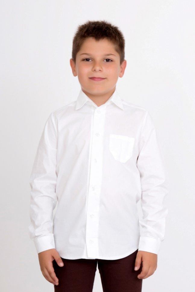 Рубашка детская ГерманРубашки<br><br>